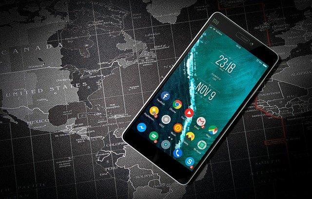 Android 10 : quel bilan pour le nouveau système d'exploitation développé par Google ?