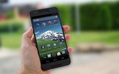 Comment configurer un nouveau compte Google sur votre Smartphone Android ?